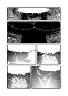 ARKHAM roots : Chapitre 13 page 10