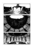アーカム ルーツ : チャプター 13 ページ 11