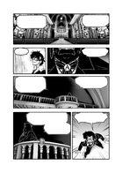 アーカム ルーツ : チャプター 13 ページ 21