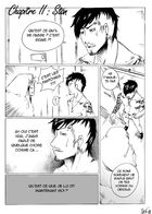 EDIL : Chapitre 2 page 1