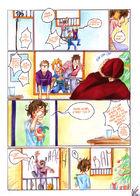 EDIL : Chapitre 2 page 25