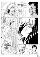 EDIL : Chapitre 2 page 2