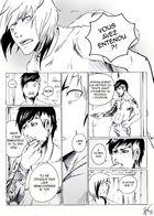 EDIL : Chapitre 2 page 3