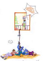 EDIL : Chapitre 2 page 26