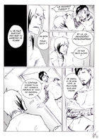EDIL : Chapitre 2 page 5