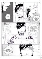 EDIL : Chapitre 2 page 6