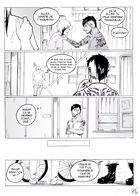 EDIL : Chapitre 2 page 7