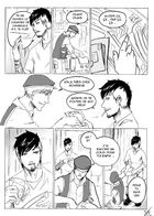 EDIL : Chapitre 2 page 8