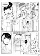 EDIL : Chapitre 2 page 9