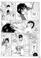 EDIL : Chapitre 2 page 10