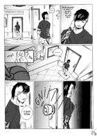 EDIL : Chapitre 2 page 13