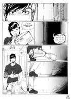 EDIL : Chapitre 2 page 14