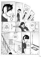 EDIL : Chapitre 2 page 15