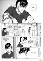 EDIL : Chapitre 2 page 16