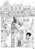 EDIL : Chapitre 2 page 17