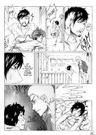 EDIL : Chapitre 2 page 18