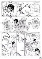 EDIL : Chapitre 2 page 19