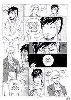 EDIL : Chapitre 2 page 20