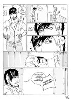 EDIL : Chapitre 2 page 22