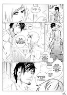 EDIL : Chapitre 2 page 27