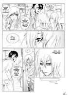 EDIL : Chapitre 2 page 28