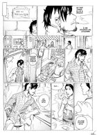 EDIL : Chapitre 2 page 29