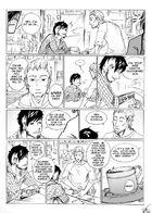 EDIL : Chapitre 2 page 30