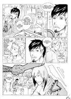 EDIL : Chapitre 2 page 31