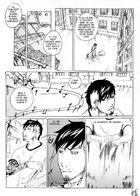 EDIL : Chapitre 2 page 32