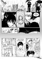 EDIL : Chapitre 2 page 33