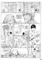 EDIL : Chapitre 2 page 34