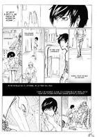 EDIL : Chapitre 2 page 35