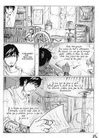 EDIL : Chapitre 2 page 37