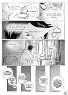 EDIL : Chapitre 2 page 38