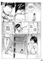 EDIL : Chapitre 2 page 39