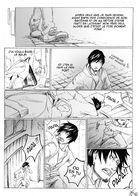 EDIL : Chapitre 2 page 36