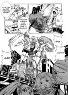 Run 8 (dark fantasy) : Chapitre 2 page 7