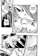 Run 8 (dark fantasy) : Chapitre 2 page 9