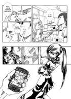 Run 8 (dark fantasy) : Chapitre 2 page 22