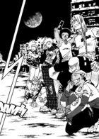 Run 8 (dark fantasy) : Chapitre 2 page 23