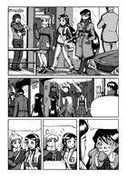 Bienvenidos a República Gada : Chapitre 11 page 4
