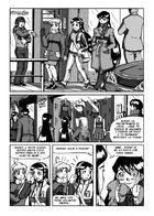 Bienvenidos a República Gada : Capítulo 11 página 4
