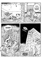 Food Attack : Chapitre 11 page 7