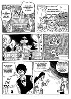 Food Attack : Chapitre 11 page 8