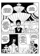 Food Attack : Chapitre 11 page 9