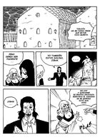 Food Attack : Chapitre 11 page 10