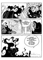 Food Attack : Chapitre 11 page 12