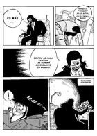 Food Attack : Chapitre 11 page 14