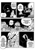 Food Attack : Chapitre 11 page 15