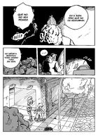 Food Attack : Chapitre 11 page 16